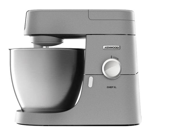 Máy trộn đa năng Kenwood Chef XL KVL4100S