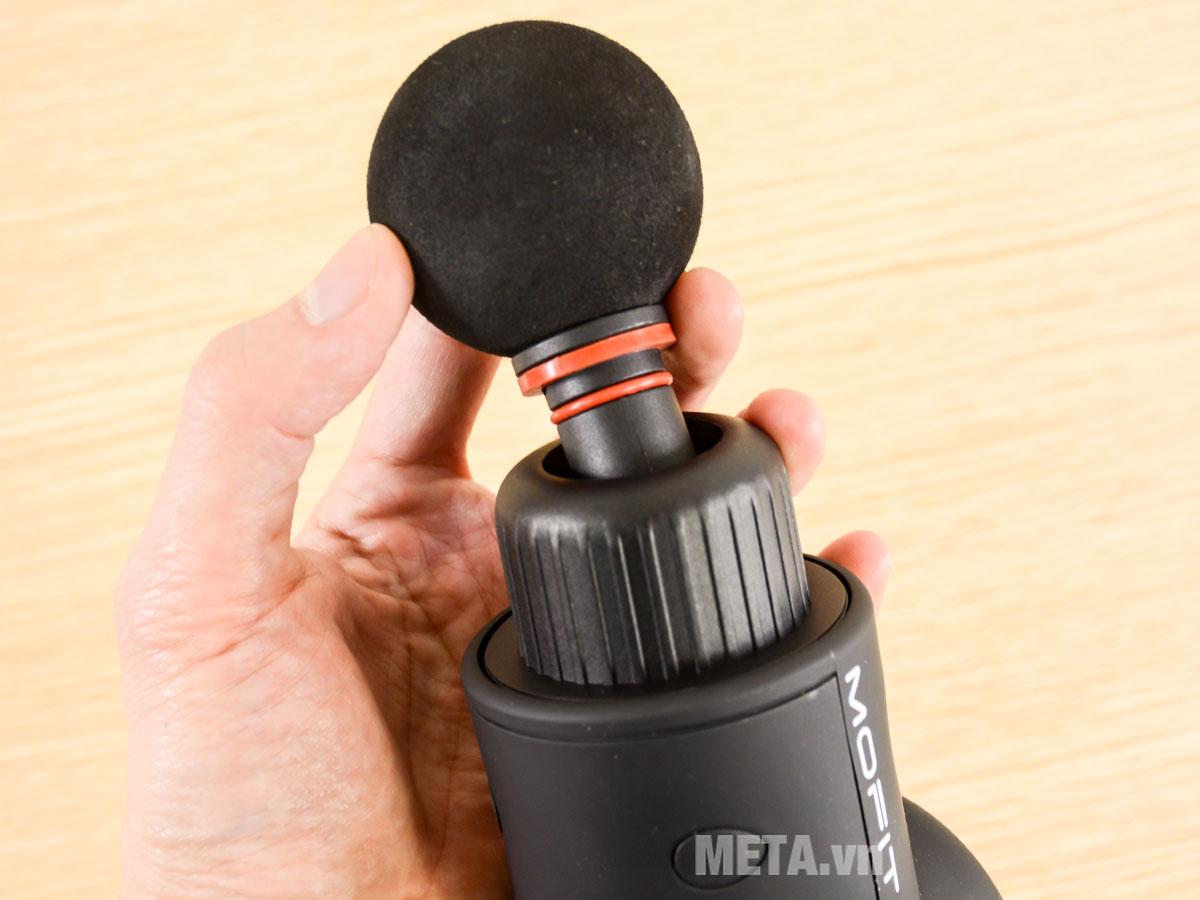 Magic Gun MG 001