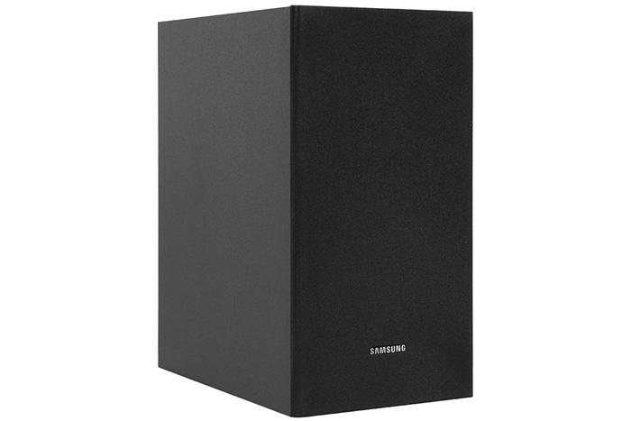 Loa thanh Soundbar Samsung 2.1 HW-T450