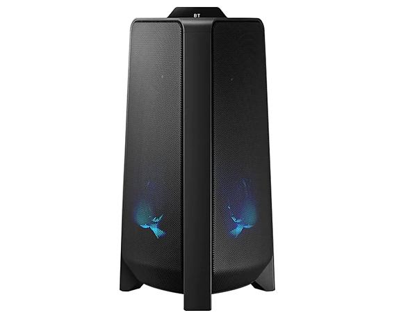 Loa tháp Samsung MX-T40