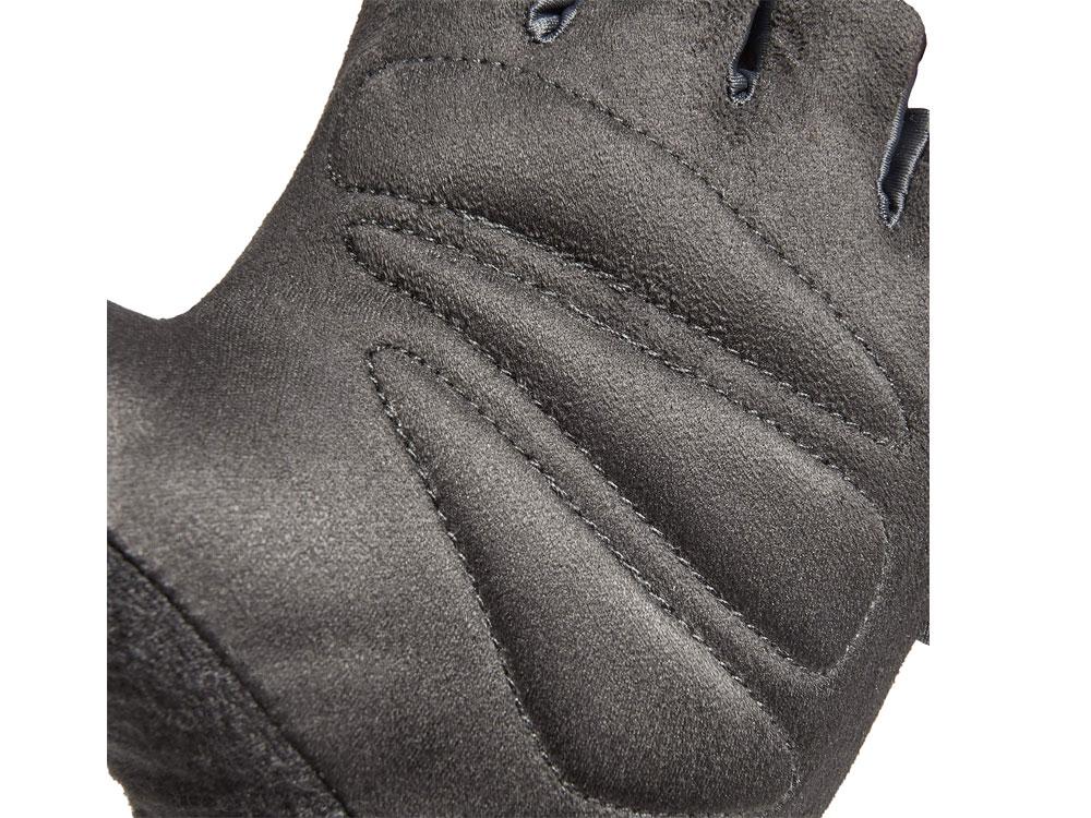 Adidas ADGB-12425