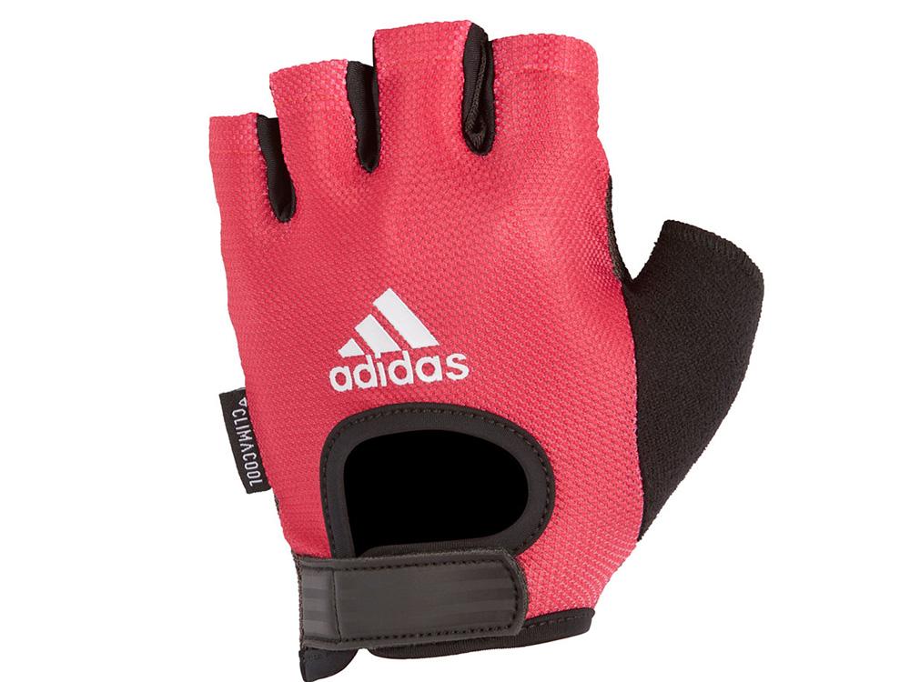 Găng tay thể thao Adidas