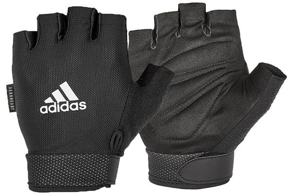 Găng tay thể thao Adidas ADGB-12423
