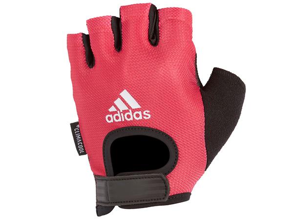 Găng tay thể thao Addias ADGB-13223
