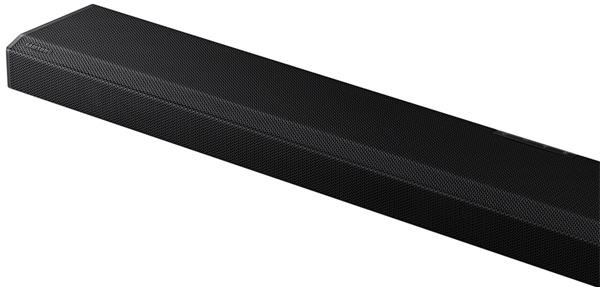 Loa soundbar Samsung HW-Q70T/XV