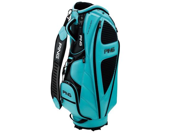 Túi đựng gây golf