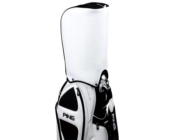Túi được làm từ 100% Synthetic leather (da tổng hợp cao cấp)