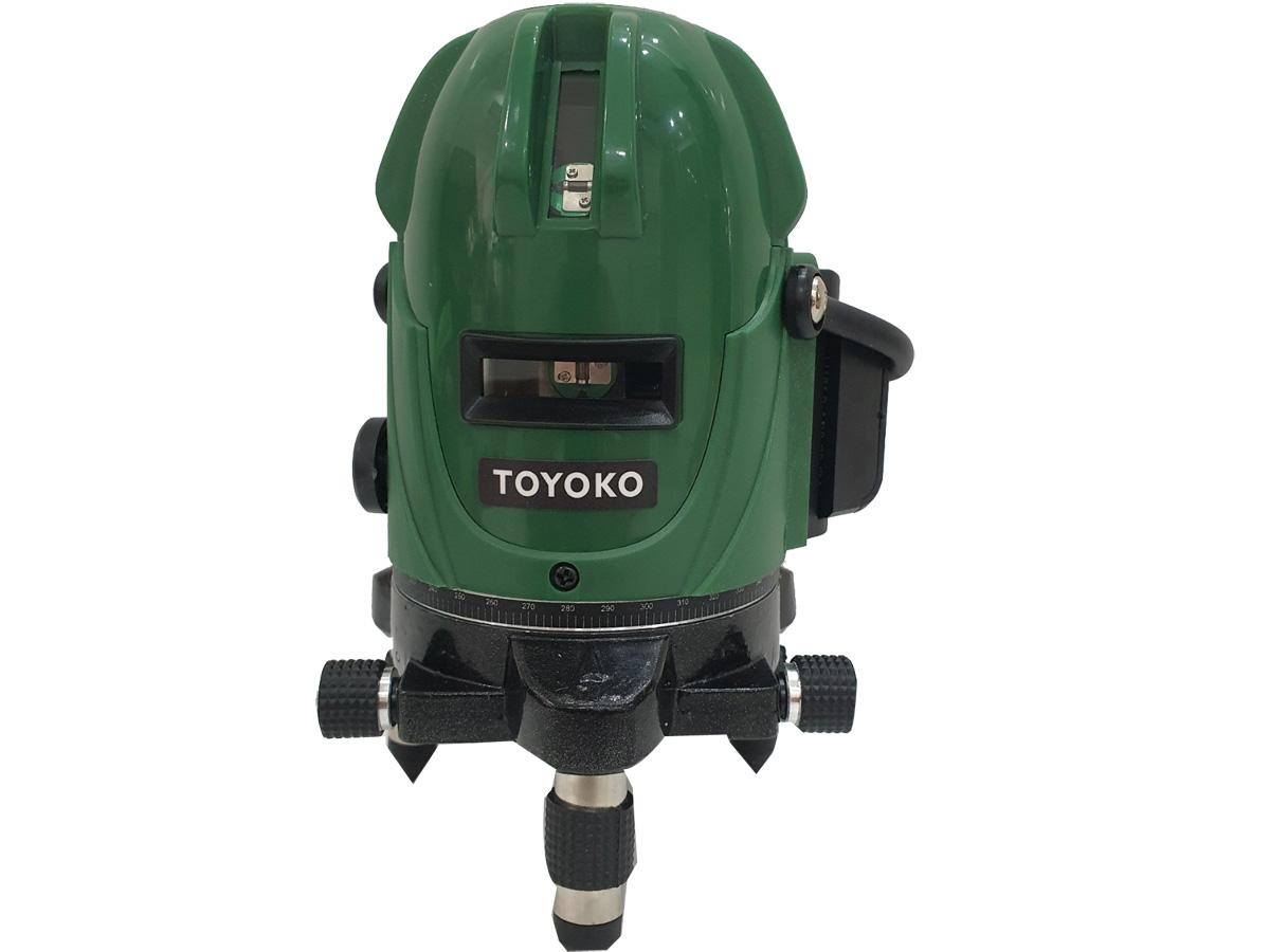 Toyoko TY565