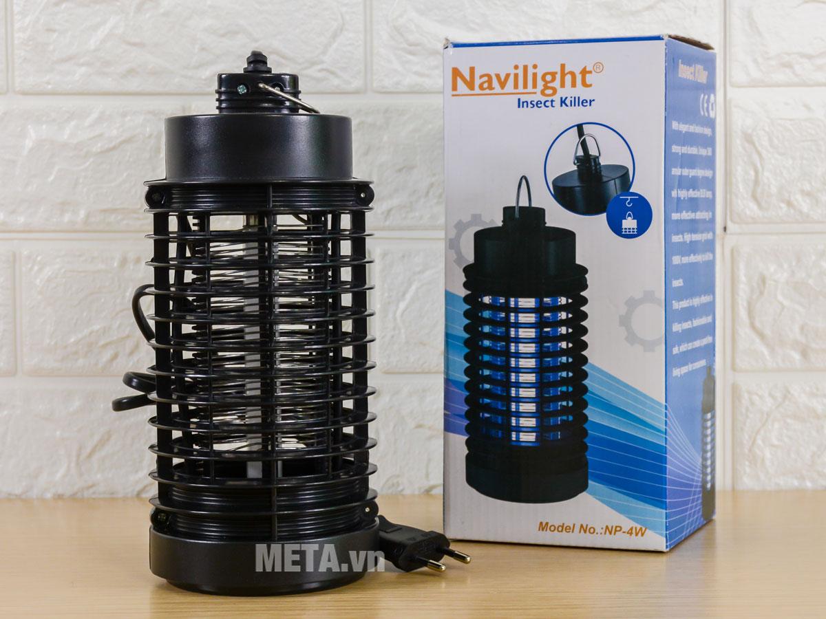 Navilight NP-4W
