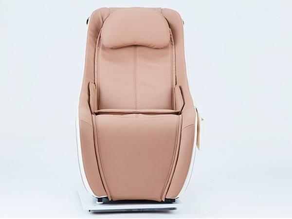 Hướng trục diện của ghế massage
