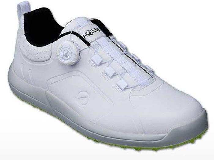 Giày golf Honma