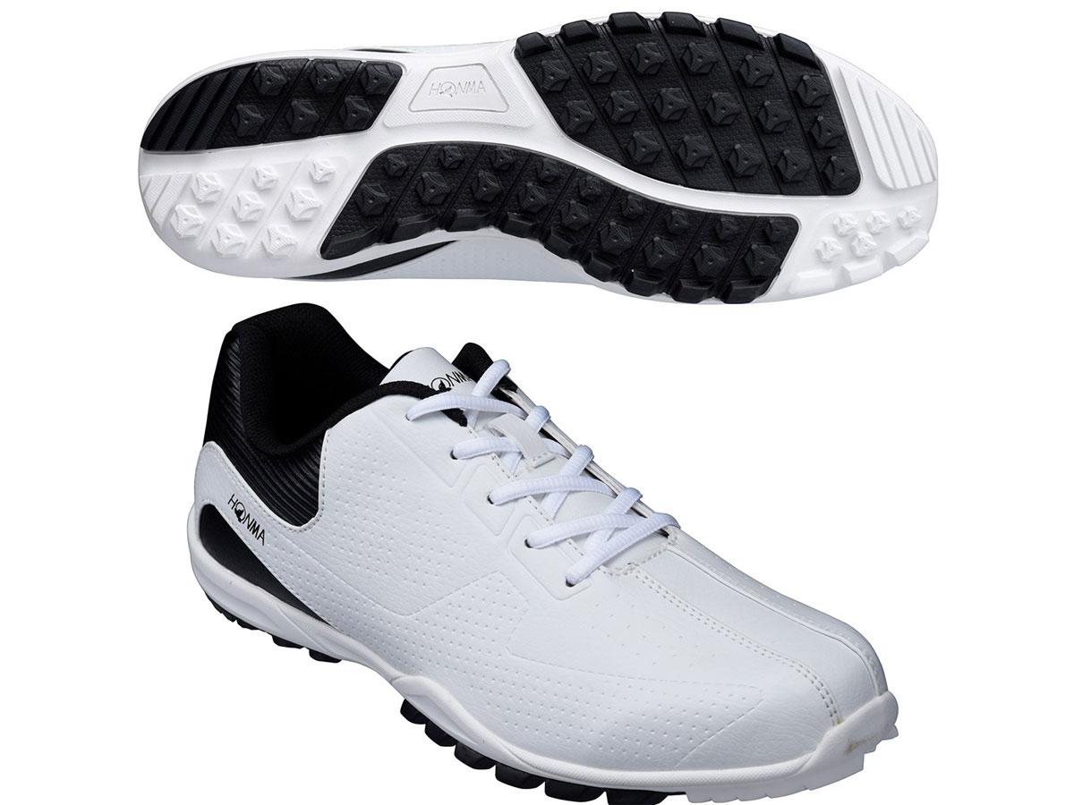 Giày chơi golf cho nam