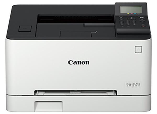 Máy in Laser màu Canon LBP 623CDW