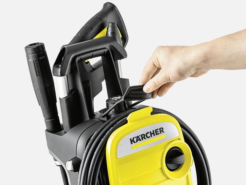 Karcher K5 Compact EU