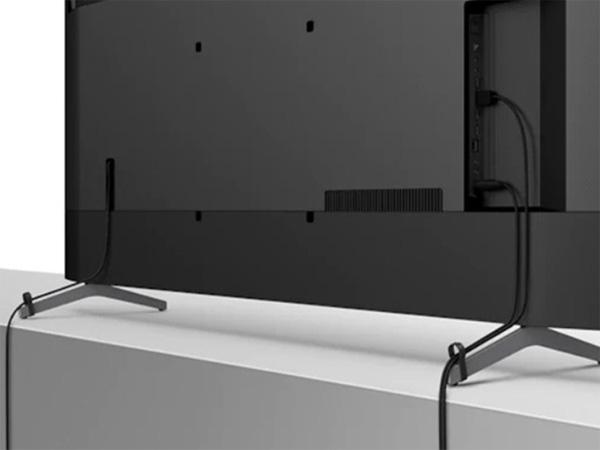 Smart Tivi Sony KD-49X8050H