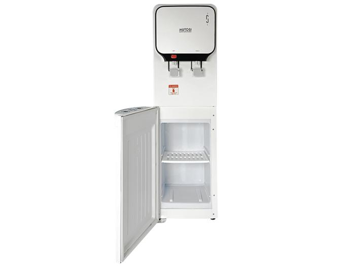 Cây nước nóng lạnh Mutosi MD-200