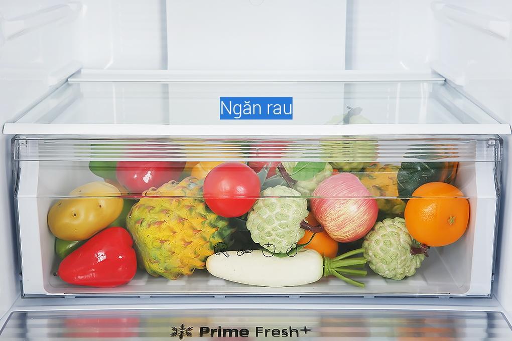 Tủ lạnh lấy nước bên ngoài