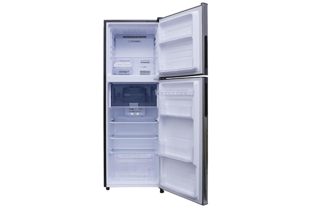 Tủ lạnh 2 cánh Sharp