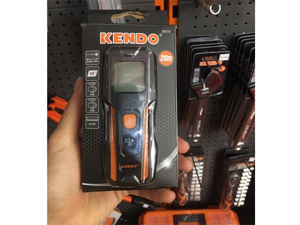 Máy có kết quả đo vô cùng chính xác được sử dụng rộng rãi trong nhiều ngành khác nhau