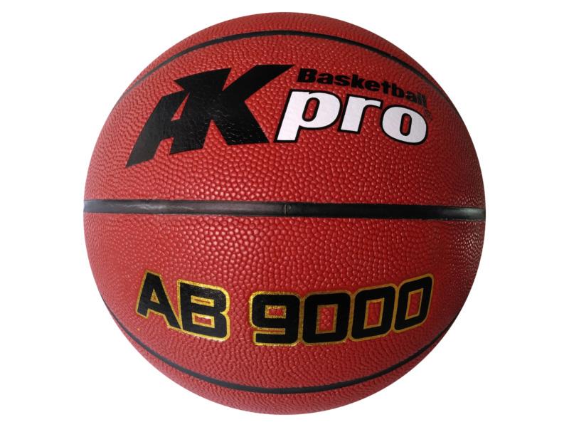 AKpro AB9000