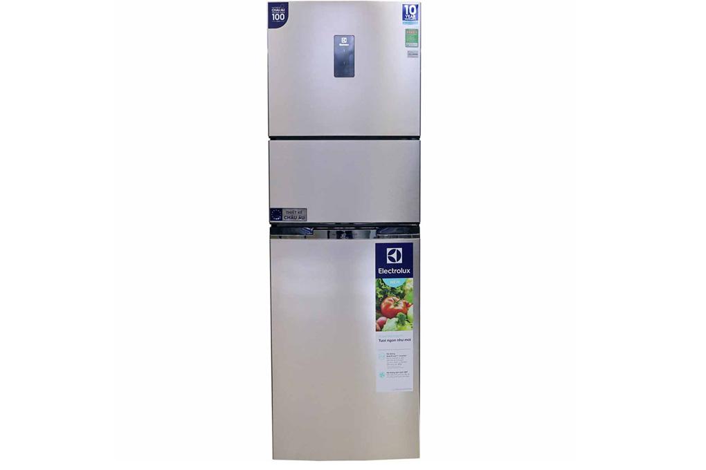 Tủ lạnh 3 cánh