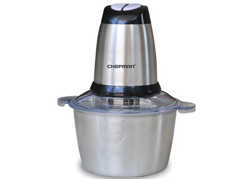 Chefman CM - 822i