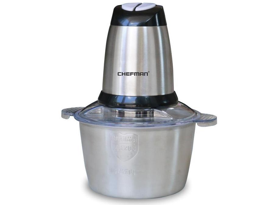 Chefman CM-823i