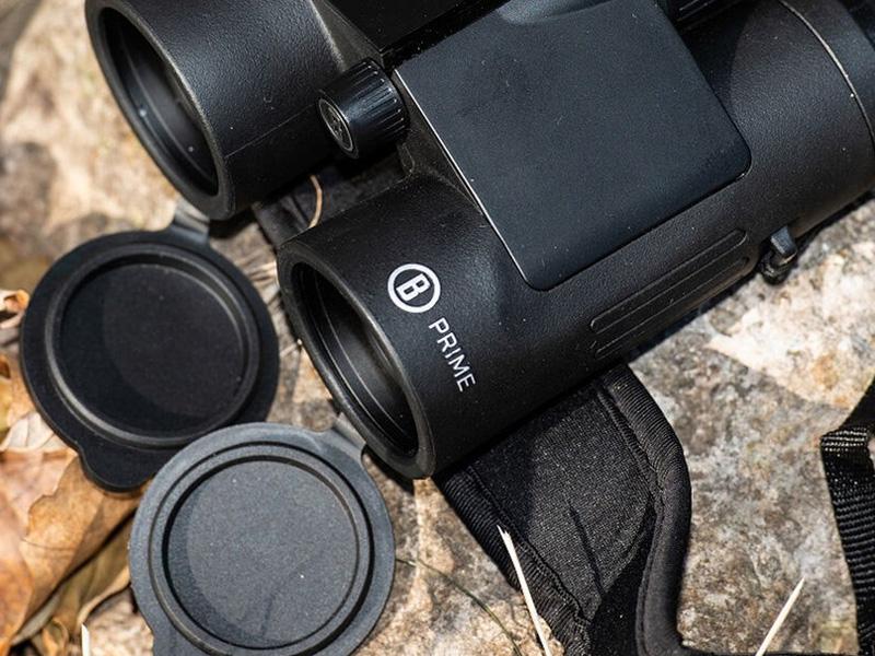 Nấp đậy bảo vệ thấu kính ống nhòm