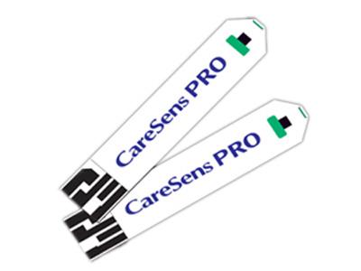 Que thử đường huyết CareSens Pro