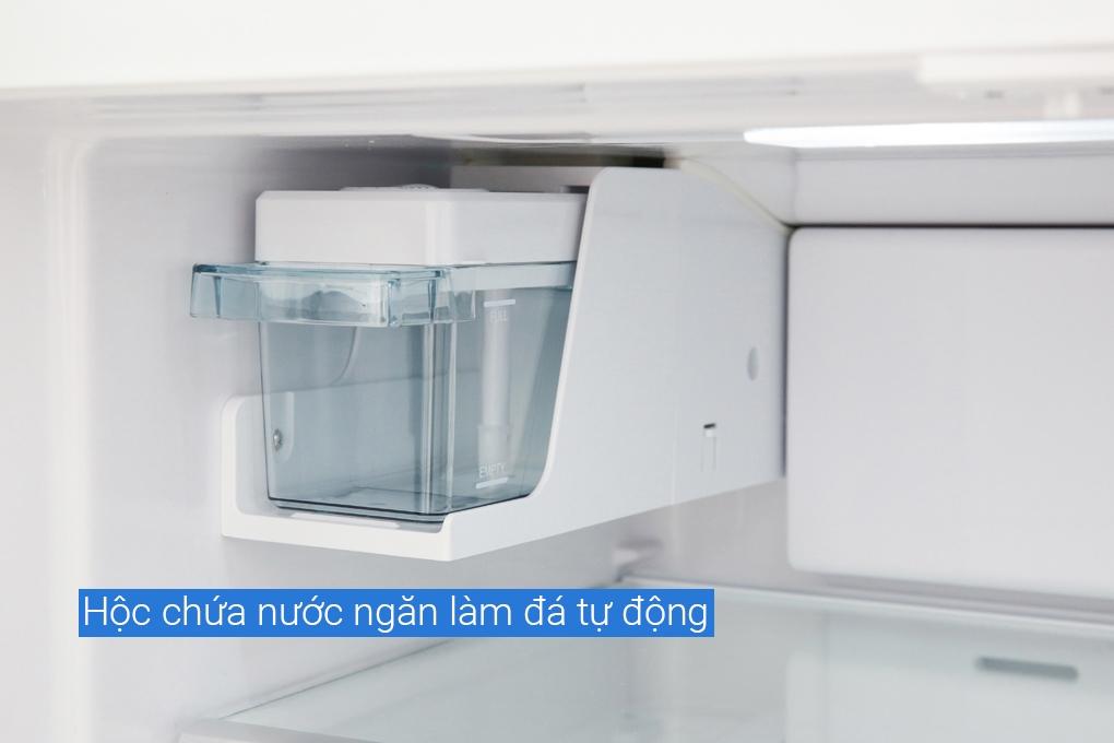 tủ lạnh 540 lít