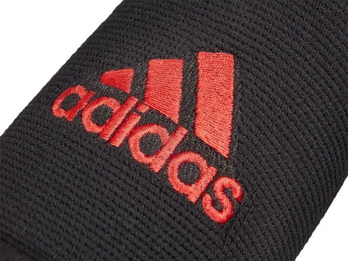 Băng cổ tay Adidas ADSU-12442RD