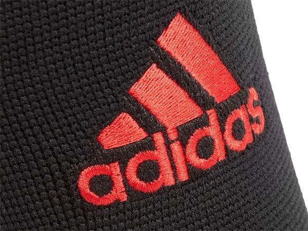 Băng đầu gối Adidas ADSU-12421RD