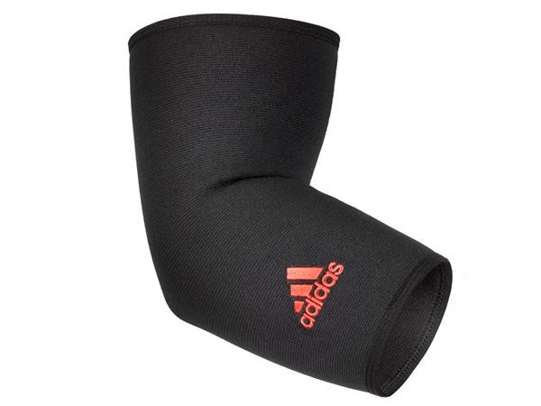 Băng khuỷu tay Adidas size L ADSU-12433RD