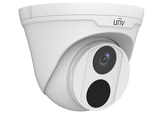 camera IP Dome IPC3612CR3-F28-A