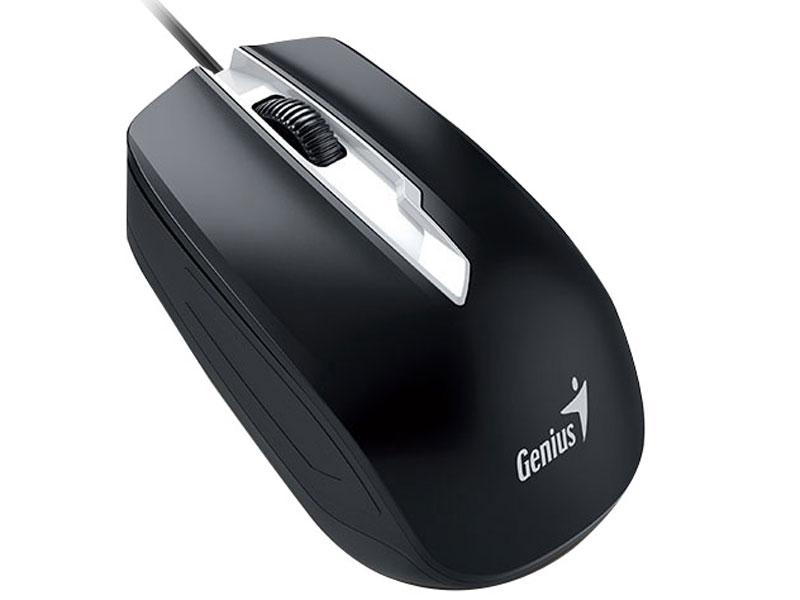 Chuột quang DX-180 Genius
