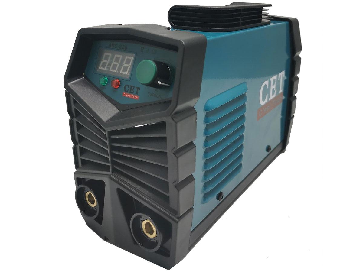 CET ARC-220
