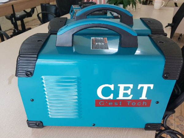 CET ARC-250
