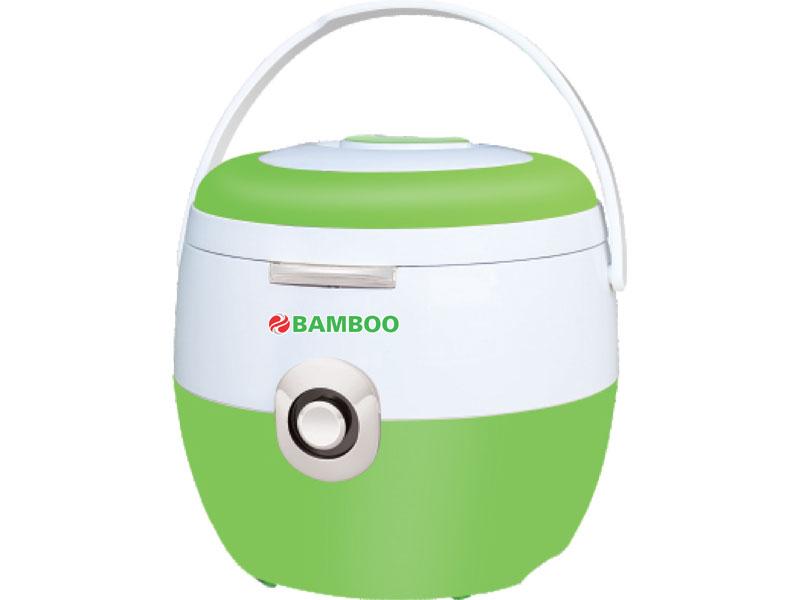 Bamboo BBC1.8-003