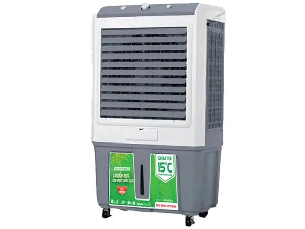 Máy làm mát không khí Bamboo BB8100