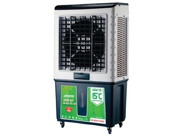 Máy làm mát không khí Bamboo BB8300