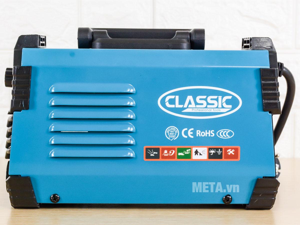 Classic ARC-200E
