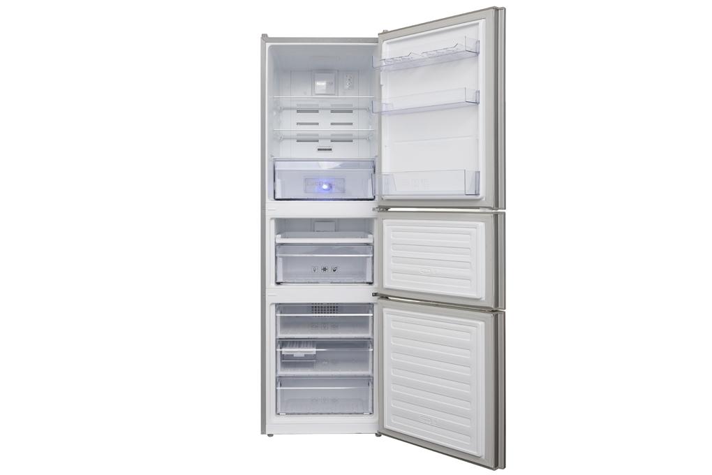 Tủ lạnh inverter Beko