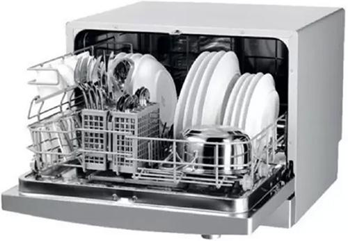 Máy rửa bát độc lập Teka LCB 14620