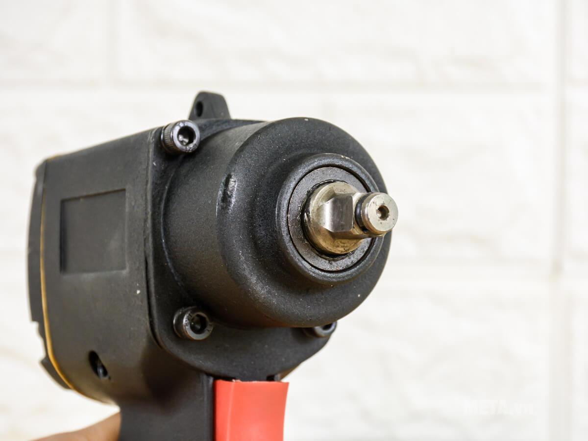 Hình ảnh mũi súng vặn bu lông