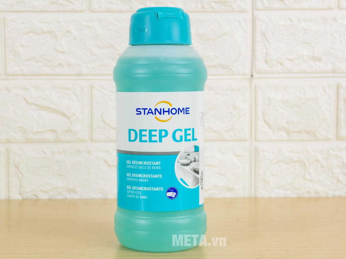 Stanhome Deep Gel 750ml