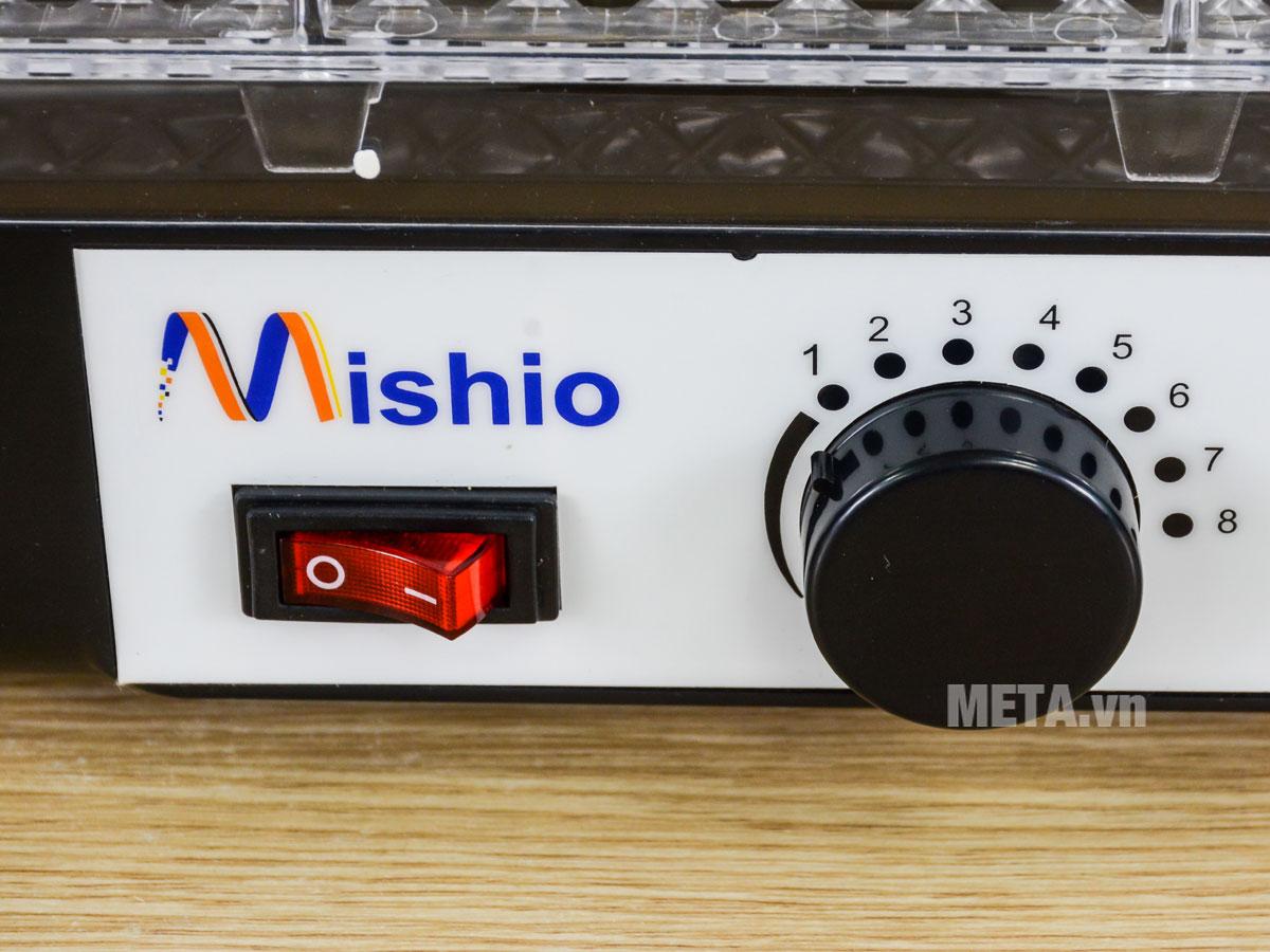 Mishio MK12