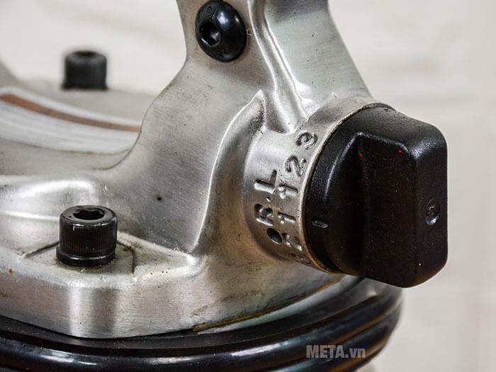 Súng bắn bu lông Kocu EC-4450N