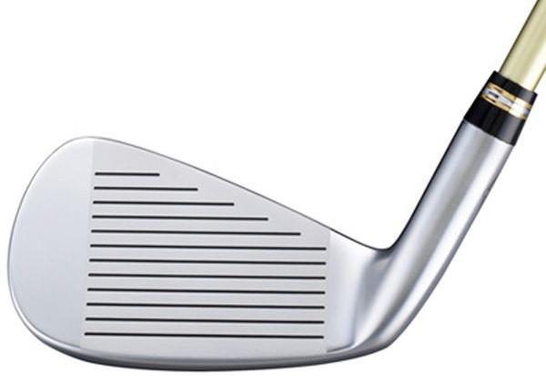 Bộ gậy golf Honma Iron S-06
