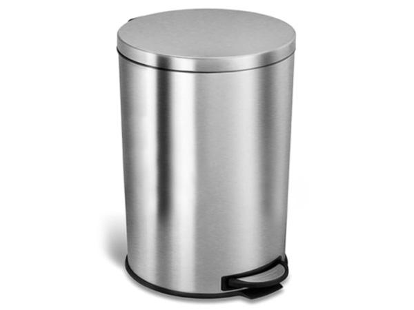 Thùng rác Vietbin VB087-12L