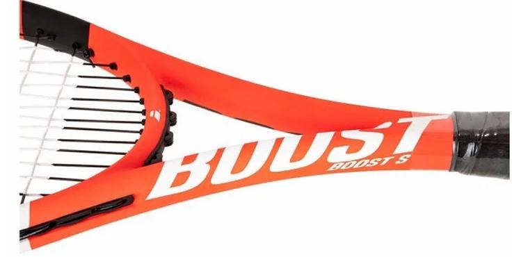 Babolat Boost S 280 gram 2020